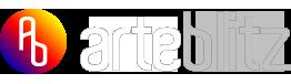 Logo portal arteblitz